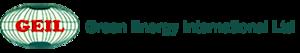 Green Energy International Limited's Company logo