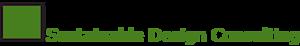 Green Engineers's Company logo