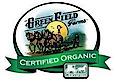 Green Field Farms's Company logo