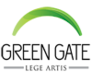 Green Gate Consultancy Company's Company logo
