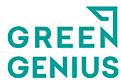 Green Genius's Company logo