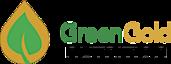 Green Gold Nutrition's Company logo