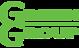 Green Group Outdoor Services Logo