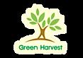 Green Harvest Capital's Company logo