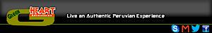 Green Heart Adventures's Company logo