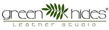 Green Hides's Company logo