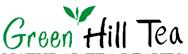 Green Hill Tea's Company logo