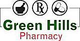 Green Hills Pharmacy's Company logo