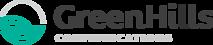 Green Hills Companies's Company logo