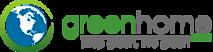 Green Home, LLC's Company logo