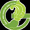 Green India Champion Agro's Company logo