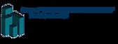 Greenmtc Intl's Company logo