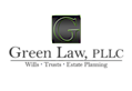 Green Law, Pllc's Company logo