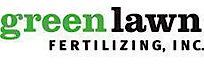 Green Lawn Fertilizing's Company logo