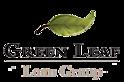 Greenleafloangroup's Company logo