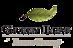 Greenleafloangroup's company profile