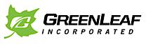 Green Leaf Inc's Company logo