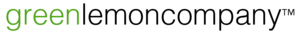 Green Lemon Company's Company logo