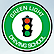 Green Light Driving School