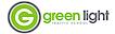 Comedydefensivedrivingcourse's Competitor - Greenlighttrafficschool logo