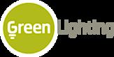 Greenlighting's Company logo