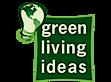 Green Living Ideas's Company logo
