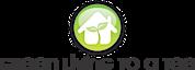 Green Living To A Tee's Company logo