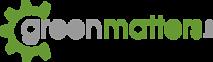 Green Matters 's Company logo