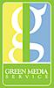 Green Media Service's Company logo