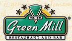 Green Mill's Company logo