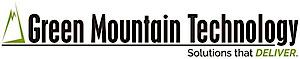 Green Mountain Consulting's Company logo