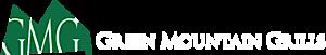 Green Mountain Grills - Corporate's Company logo