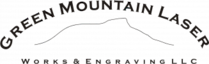 Green Mountain Laser's Company logo