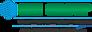 Noida House's Competitor - Green Noida Infratech logo