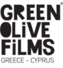 Green Olive Films's Company logo