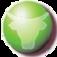 Green Ox Energy's Company logo