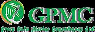 Green Palm Marine Consultancy's Company logo
