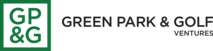 Green Park & Golf Ventures's Company logo