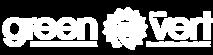 Green Party Of New Brunswick's Company logo