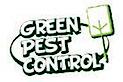 Green Pest Control Bali's Company logo