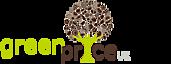 Green Price UK's Company logo