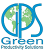 Green Productivity Solutions's Company logo