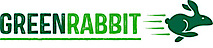 Green Rabbit's Company logo