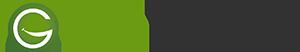 Green Receptionist's Company logo