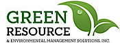 Green Resources - Web's Company logo