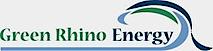 Green Rhino Energy's Company logo
