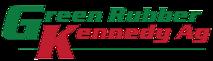 Green Rubber - Kennedy AG's Company logo