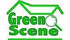 Green Scene Home Inspections's Company logo