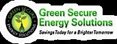 Green Secure Energy's Company logo
