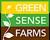 Green Sense Farms's Company logo